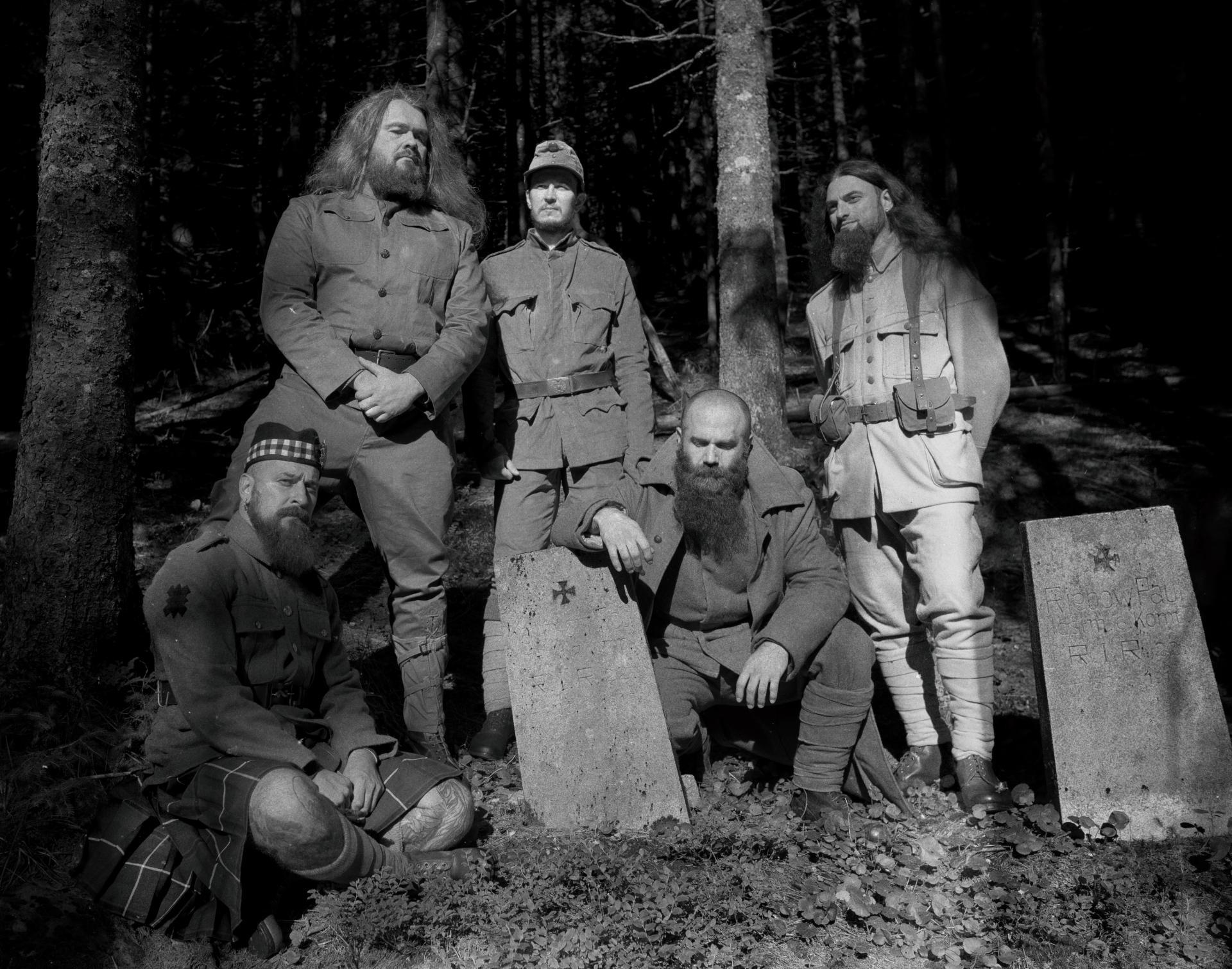 1914 1a photo credit may lee