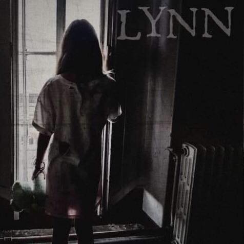 Sortie d'album : LYNN (Dark Nu Metal) Saint (2019)
