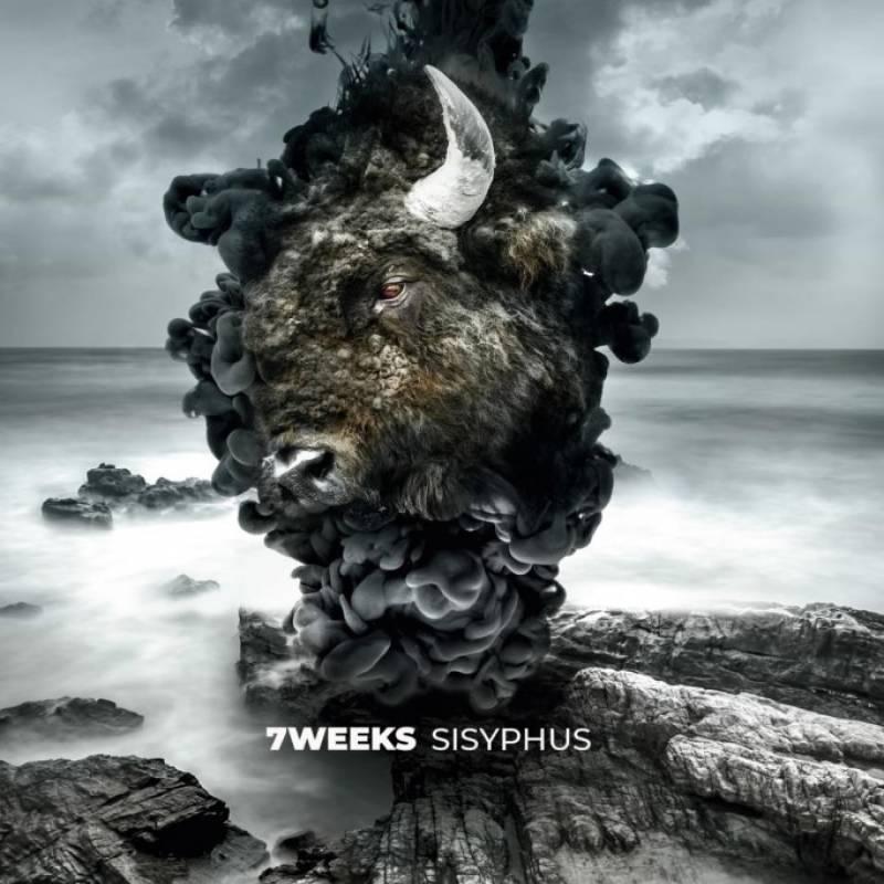 7 weeks sisyphus 7731