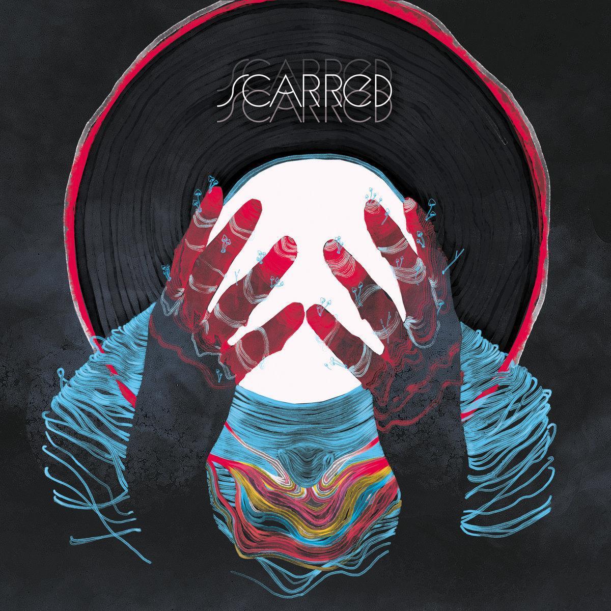 Chronique d'album : SCARRED (Death Metal et autres),