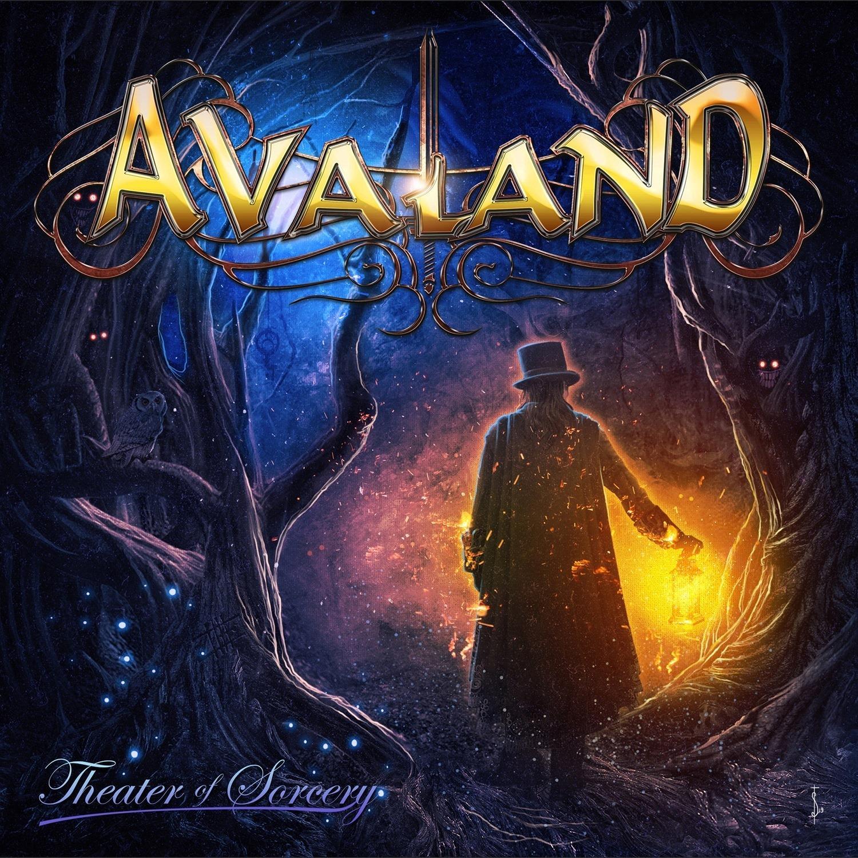 Avaland