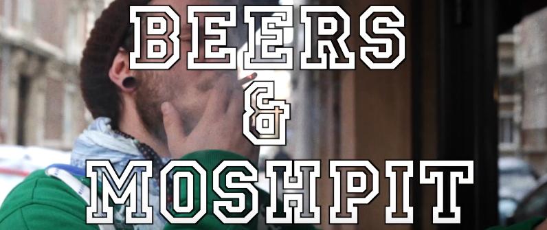 Beers 1