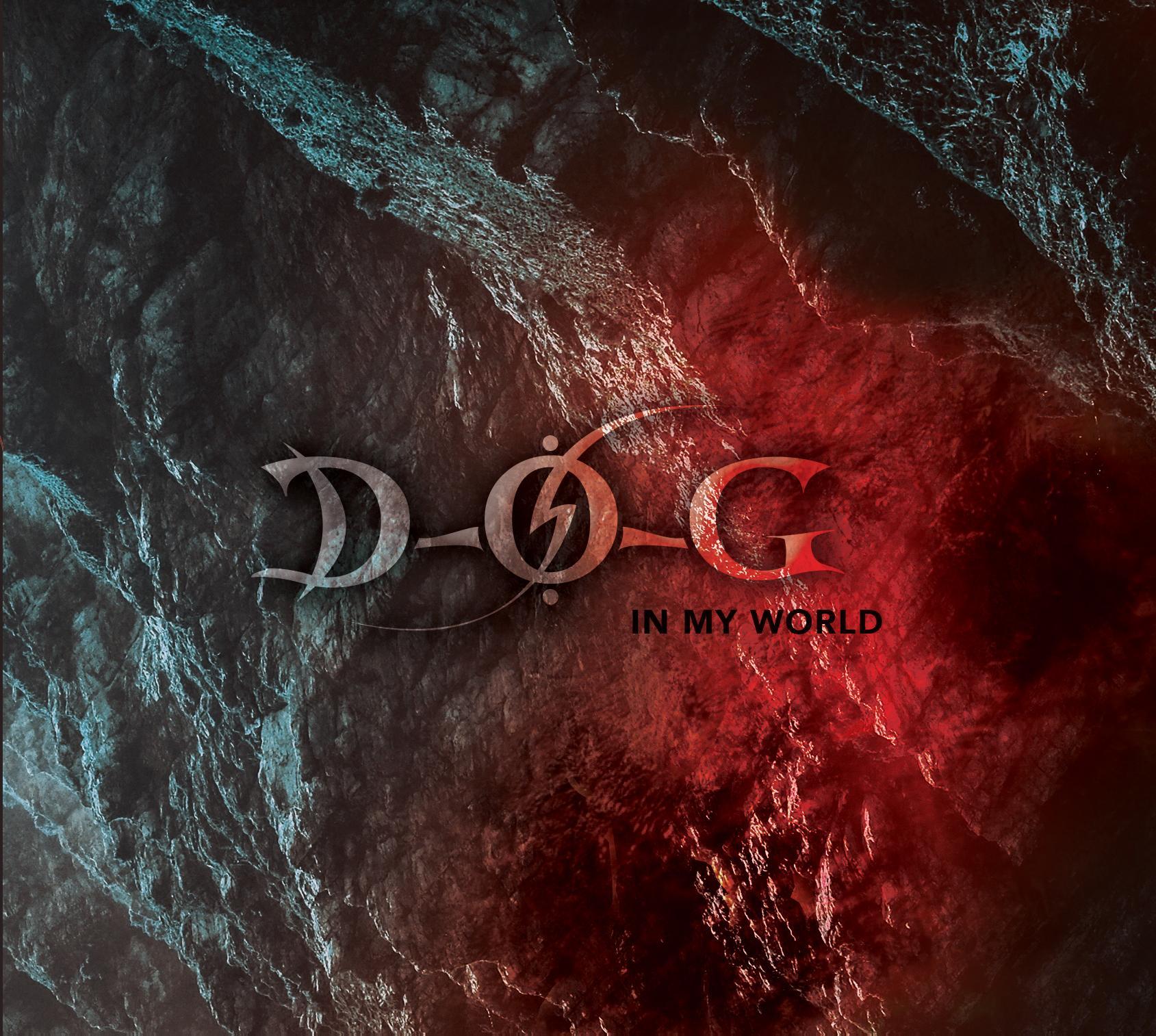 Chronique d'album : D-O-G (Heavy Metal),