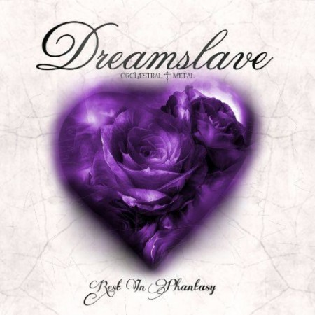 Dreamslave 450x450