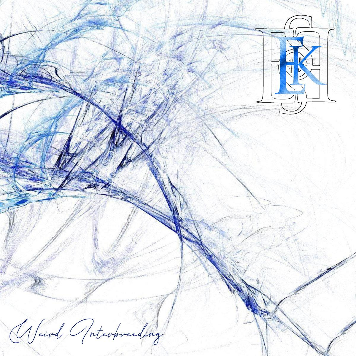 Chronique d'Album : EKPHRASIS (Prog'Jazz Metal),