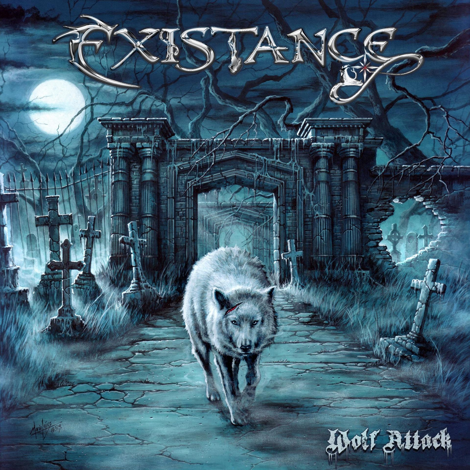 Existance
