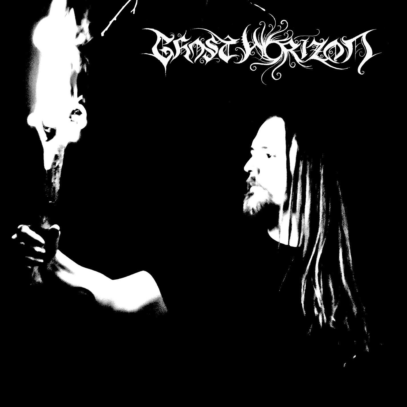 Ghost Horizon (Black Metal - USA,