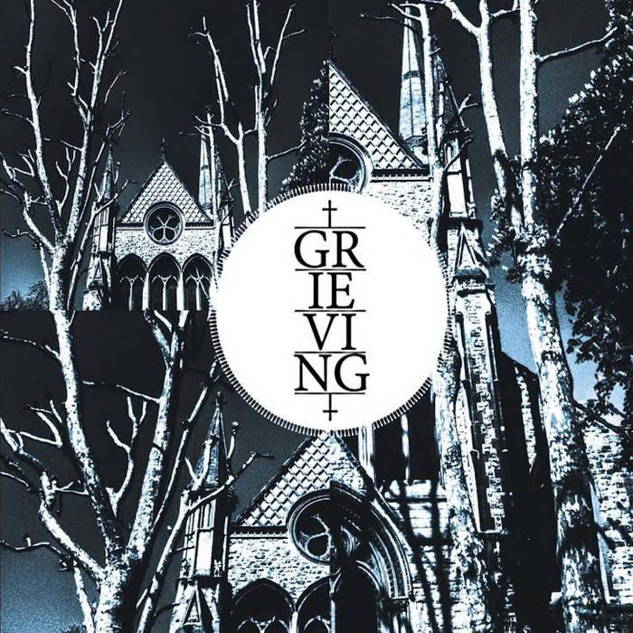 Grieving (Doom, Pologne), Songs for the Weary (2021)