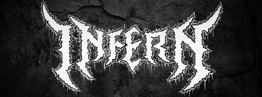 Infern logo