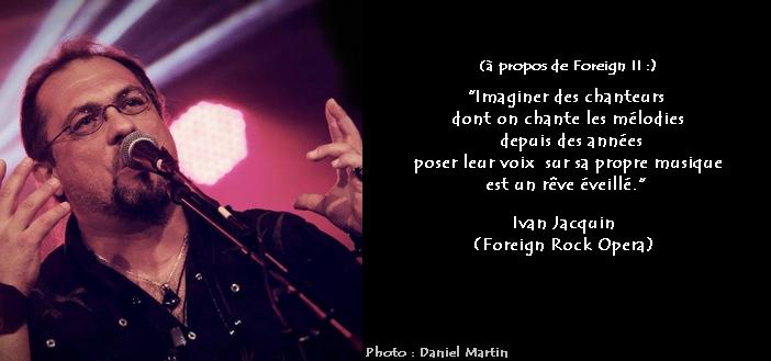 Ivan jacquin