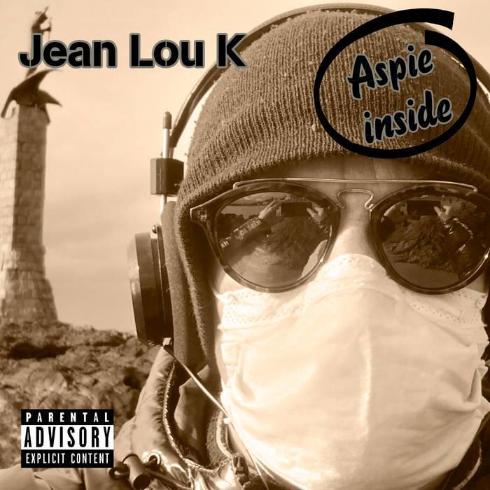 Jean lou k
