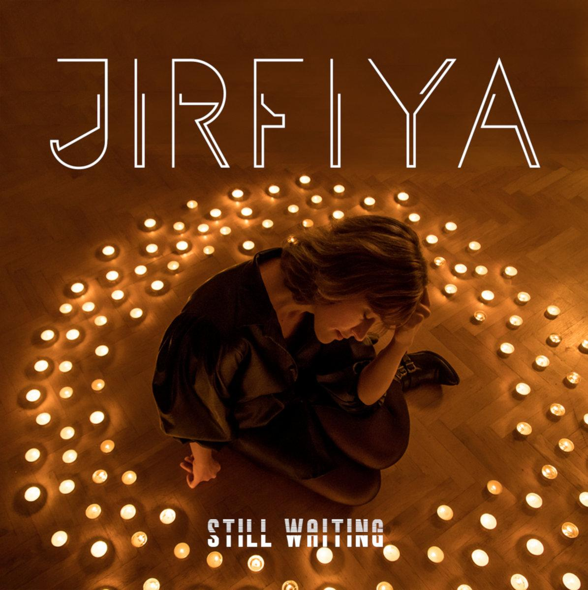 Chronique d'album : JIRFIYA (Metal),