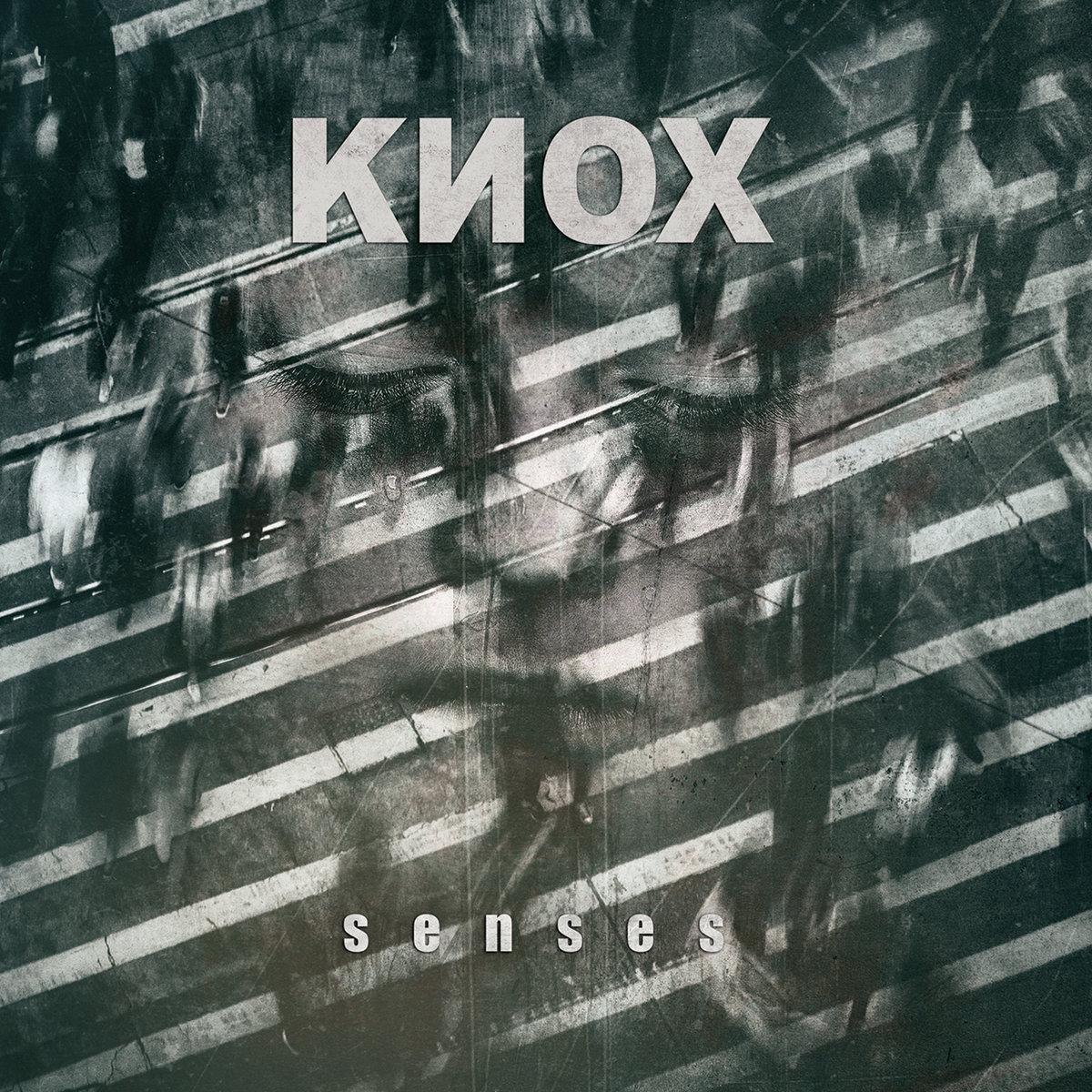 KNOX,