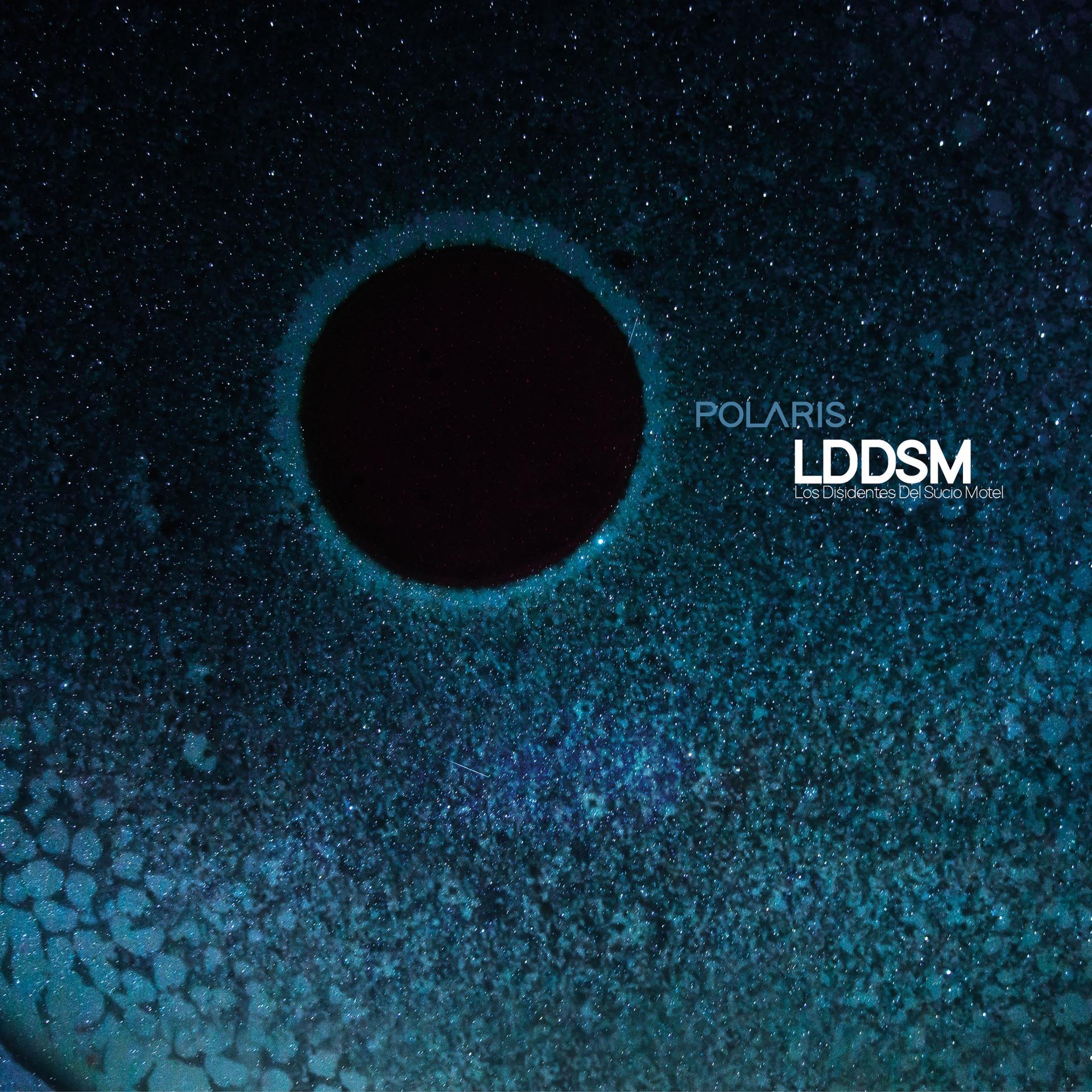 Lddsm polaris cover