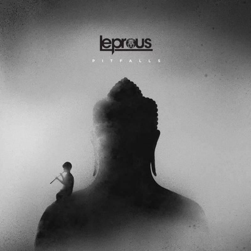 Leprous pitfalls 7446