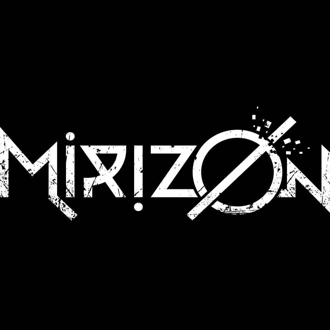Logo mirizon