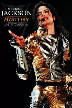 Michael jackson history tour live in munich 0 230 0 345 crop