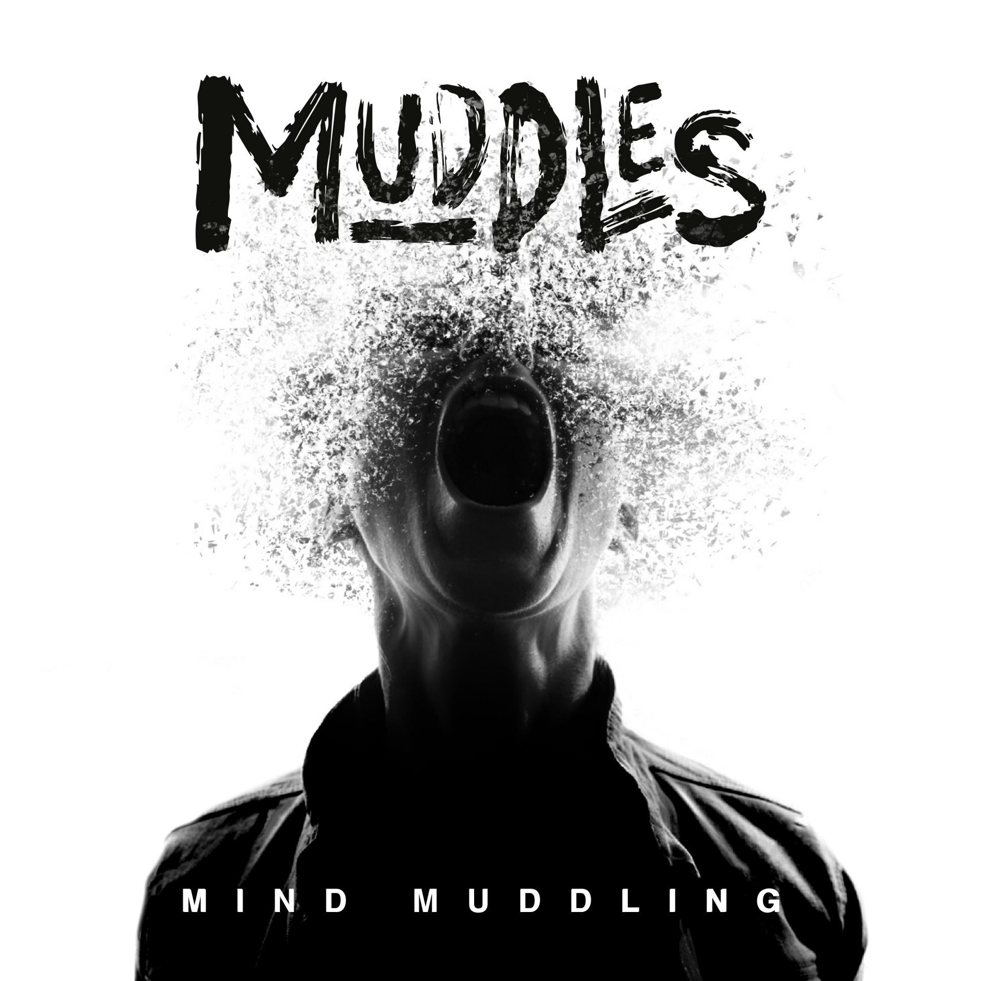 Mindumuddling pochette 3000x3000 muddles