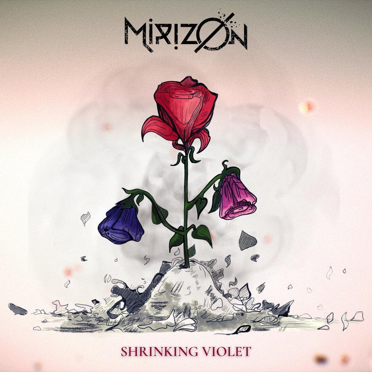 Chronique d'album : Mirizøn