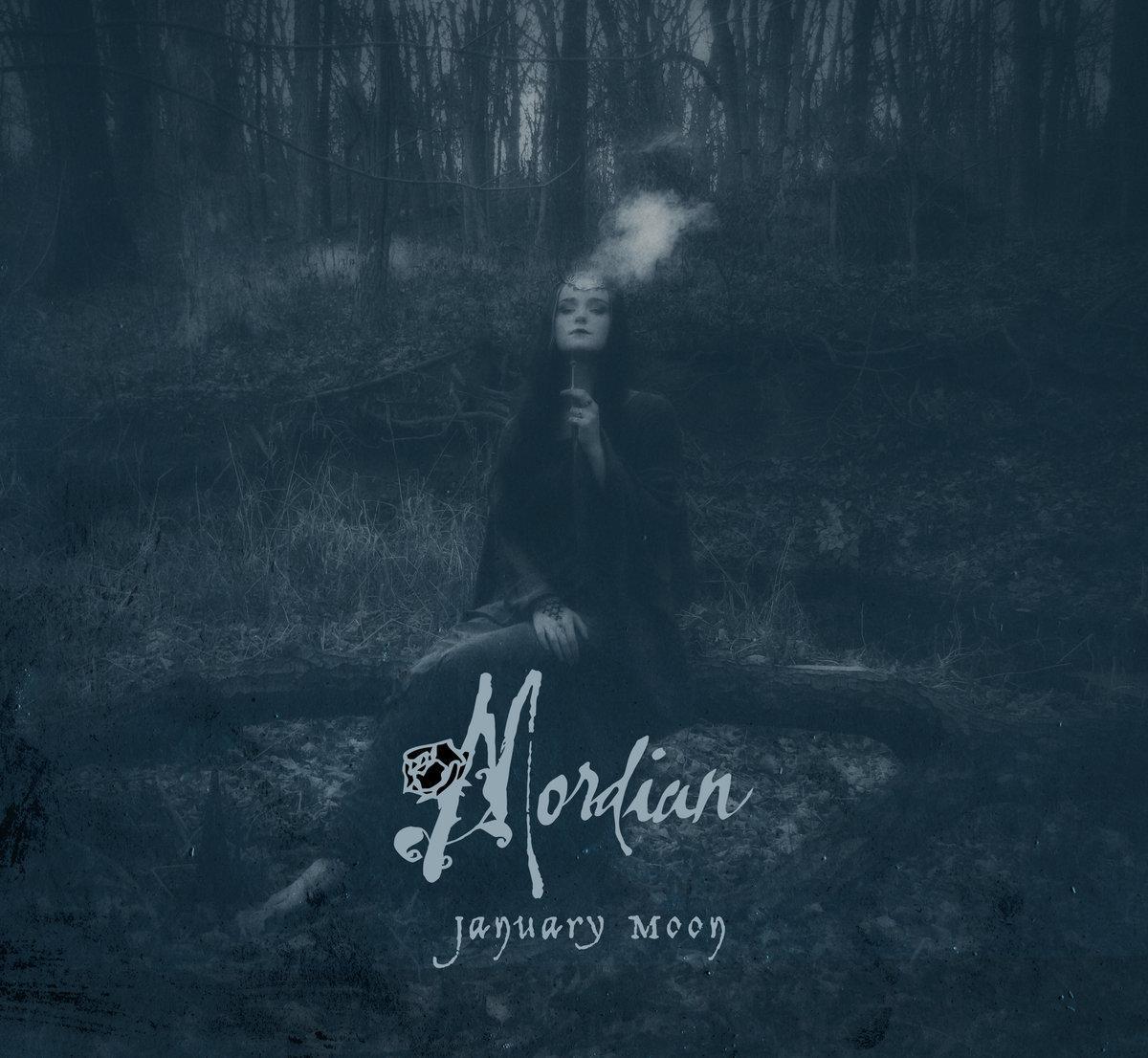 MORDIAN (Gothique),