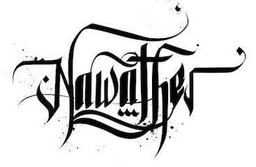 Nawather