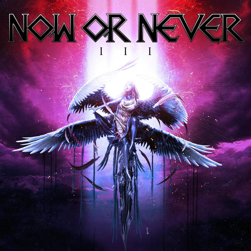 Now or never artwork 1