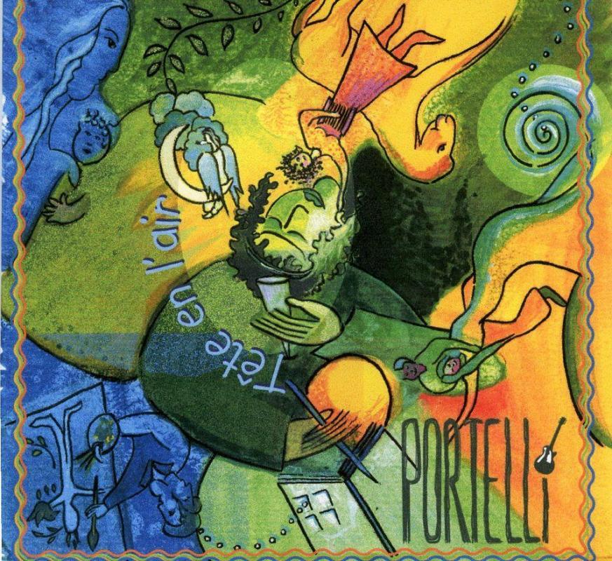 Portelli2