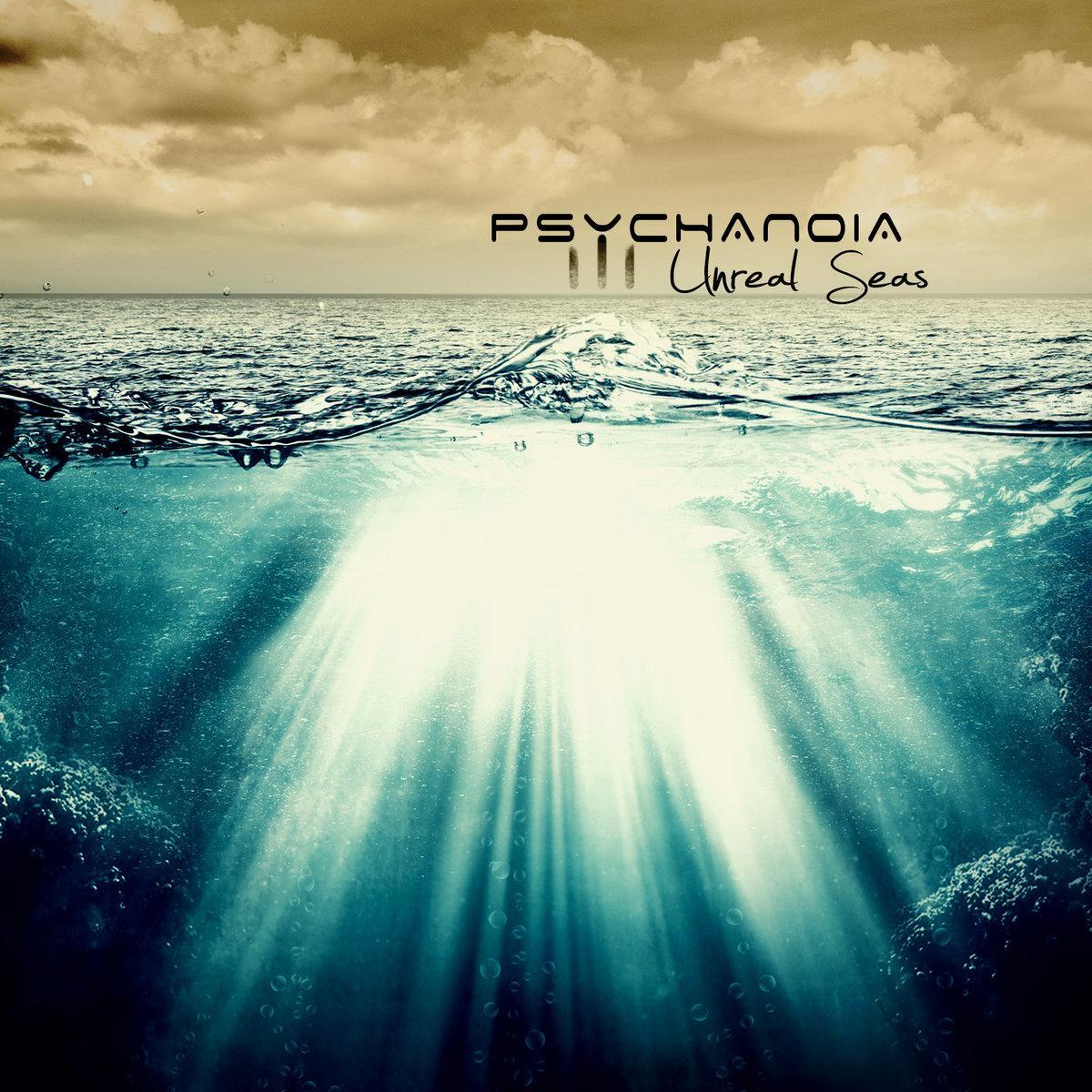 Psychanoia