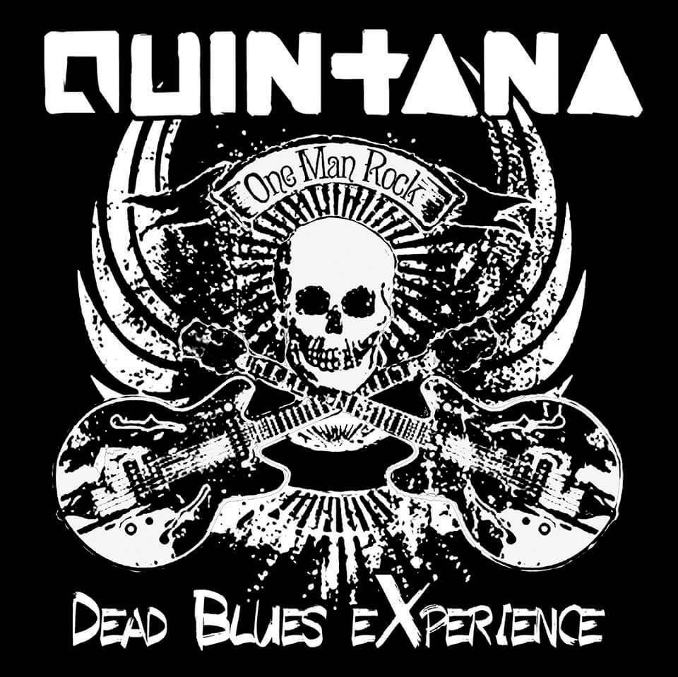 Quintana 3