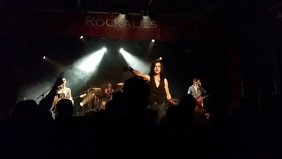Rr rockalies