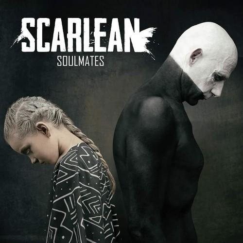 Scarlean soulmates cd digipak 89428 1