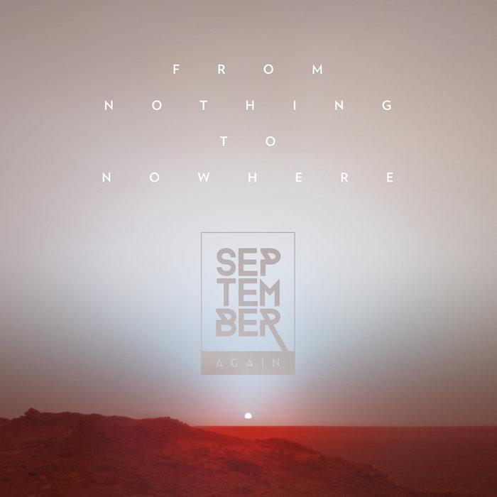 September again 1