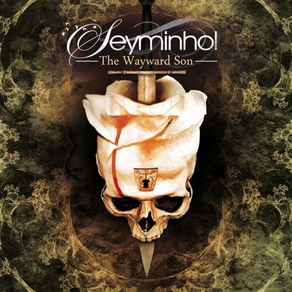 Seyminhol wayward