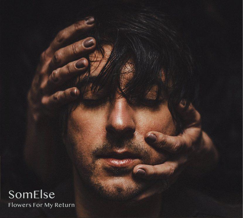 SomElse (Folk), Flowers For My Return (EP - 2021)