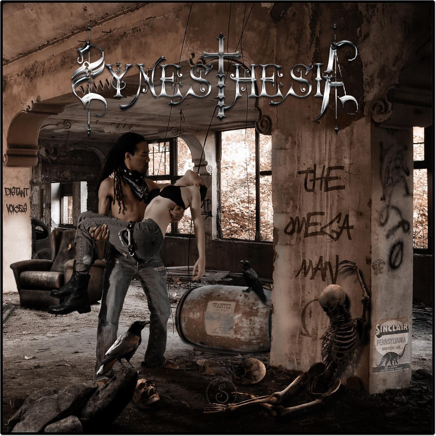 Synesthesia 1
