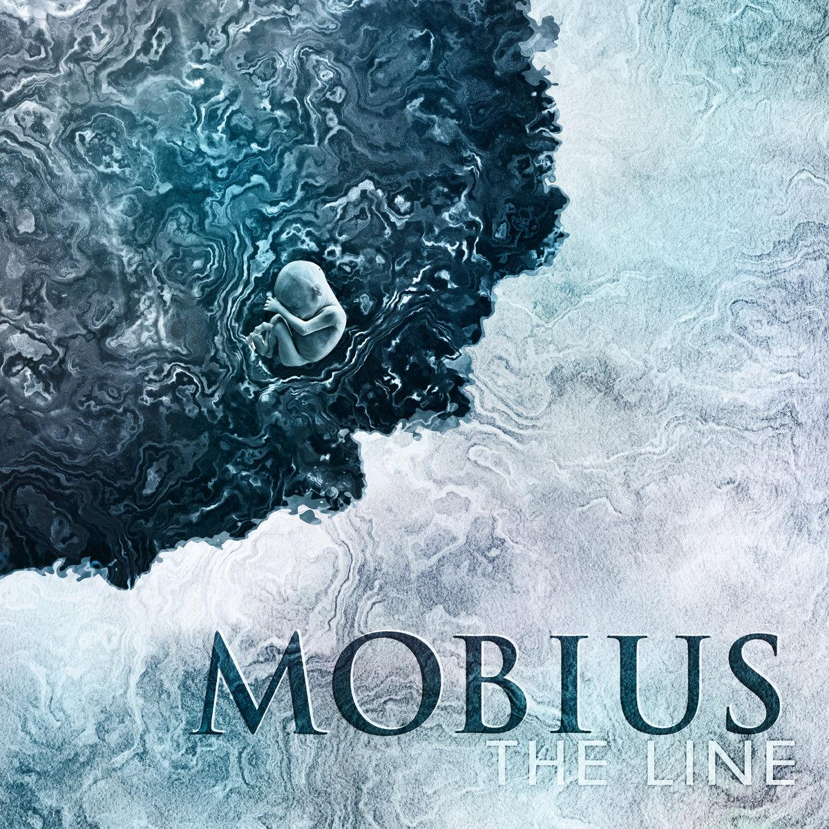 Back to the roots : MOBIUS,