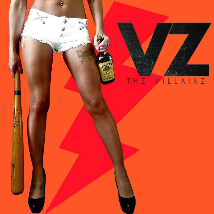 Vilainz1