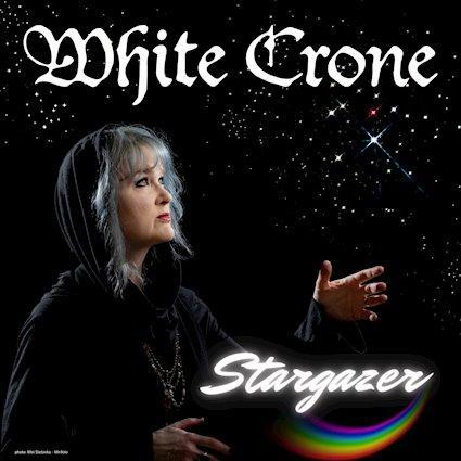 White Crone,