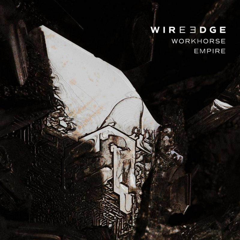 Wire edge